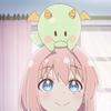 mirmir226's avatar