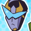 MirmirArt's avatar