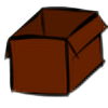 mirmocha's avatar
