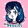 mirmochi's avatar