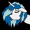 Mirmring's avatar
