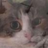 Mirmulnirisco's avatar