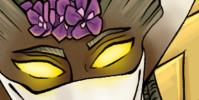 Mirn-Hideaway's avatar
