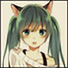 mirn061's avatar