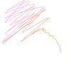 Mirnyy's avatar