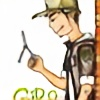 miro113's avatar
