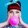 Miro4ka86's avatar
