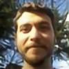 Miro790's avatar