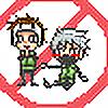 Mirob's avatar