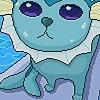 Mirog36's avatar