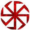 Mirogniewa's avatar