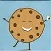 mirokiro5's avatar