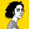 MirokoBG's avatar
