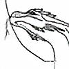 Miroku-The-dragon's avatar
