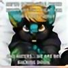 Miroku411's avatar
