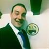 Miroku87's avatar
