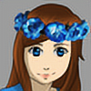 MirokuSakumi's avatar