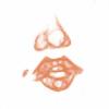 miromock's avatar