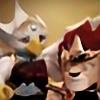 Miron123456854's avatar