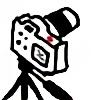 mironczyk's avatar