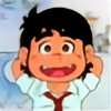 mironek83's avatar