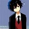 MironRrow's avatar