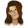 Miropepo's avatar