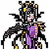 MirosaiTheFallen's avatar