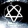 Mirosan118's avatar