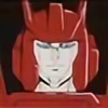 MIROSLAV-BLASTER's avatar