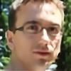 miroslav-kiss236's avatar