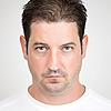 miroslav-petrinec's avatar
