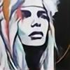 miroslavaprodolnaya's avatar