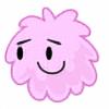 MiroslavRD's avatar