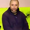 mirosslav's avatar
