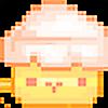 Mirotical's avatar