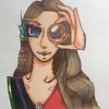 MirouMilotic's avatar