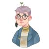 Mirouyo's avatar