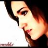 Mirowshka's avatar