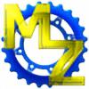 MiroZarta's avatar