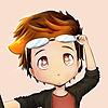 Mirozu's avatar