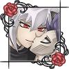 MirPuzzle's avatar