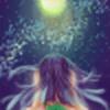 MirraDundi's avatar