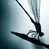 Mirrage26's avatar