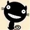 MirraGray's avatar