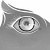 Mirrai's avatar