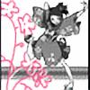 Mirreii's avatar