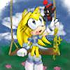 MirremyMaria4ever's avatar