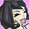 Mirria1's avatar