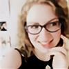 MirriamNeal's avatar